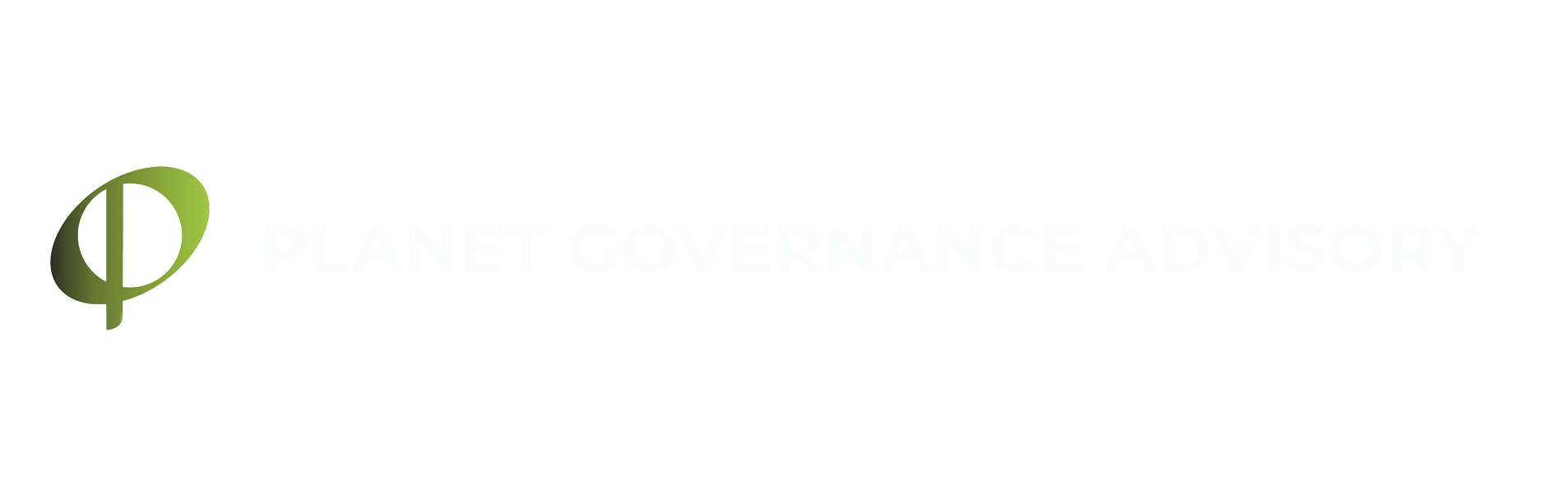 Corporate Governance Advisory